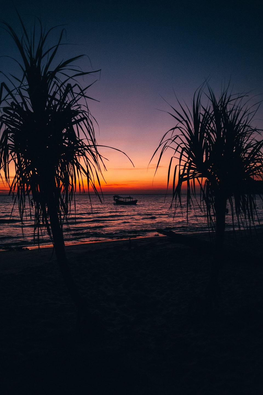 2019-foto-kambodscha©floehlich00079