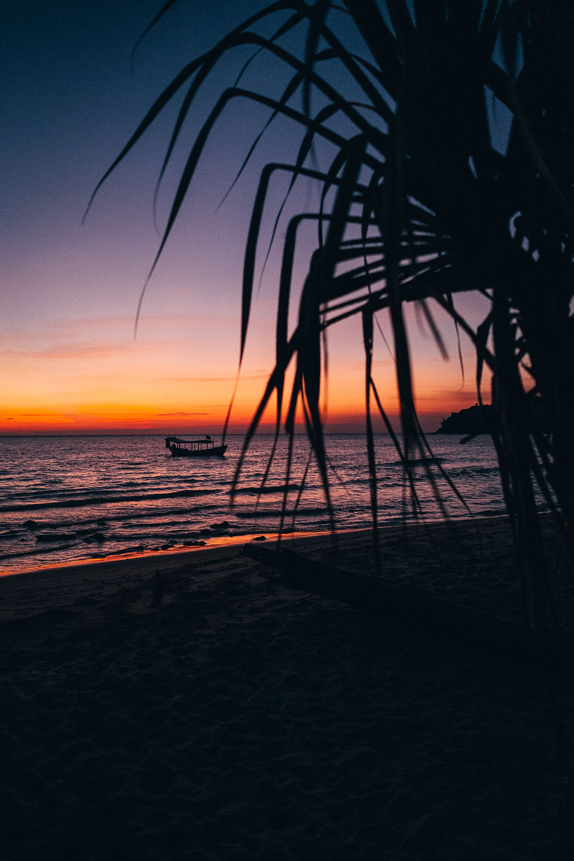 2019-foto-kambodscha©floehlich00080