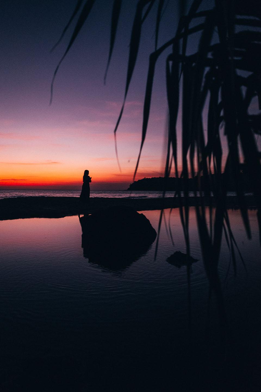 2019-foto-kambodscha©floehlich00081