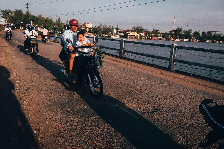 2019-foto-kambodscha©floehlich00086