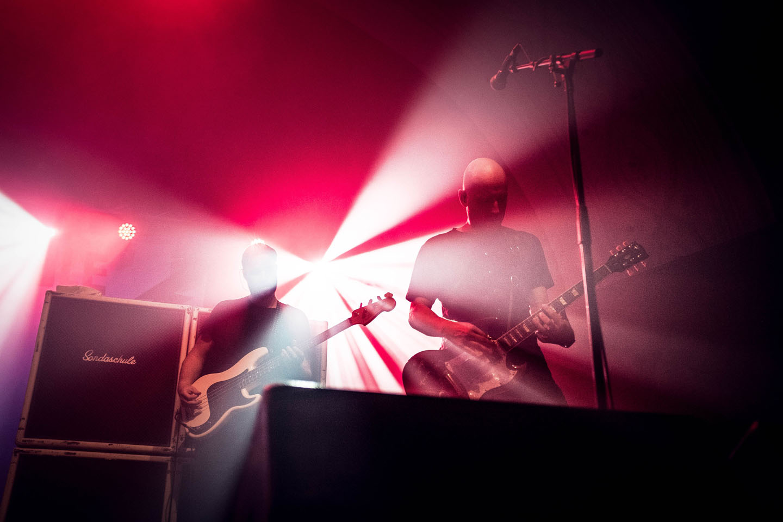 2020-foto-live©floehlich00021