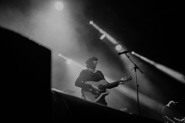 2020-foto-live©floehlich00026
