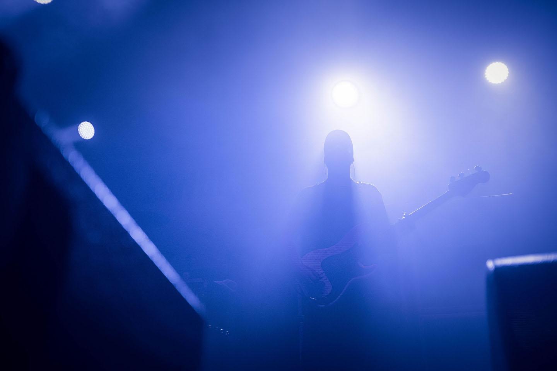 2020-foto-live©floehlich00030