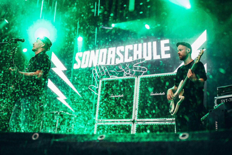 2020-foto-live©floehlich00036