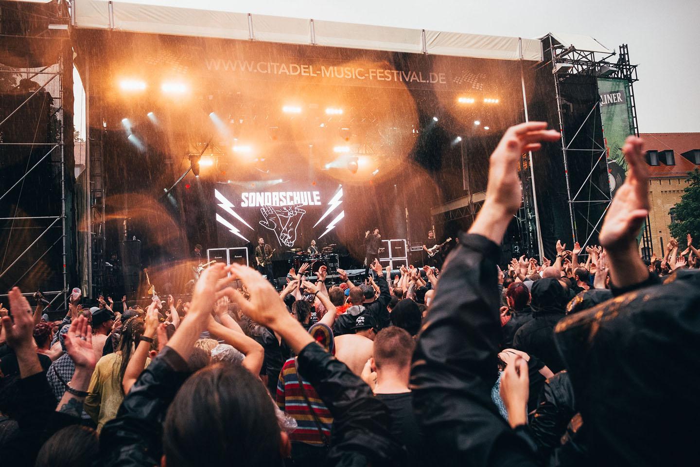 2020-foto-live©floehlich00038