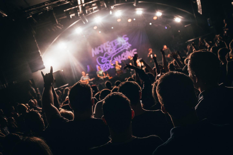 2020-foto-live©floehlich00070