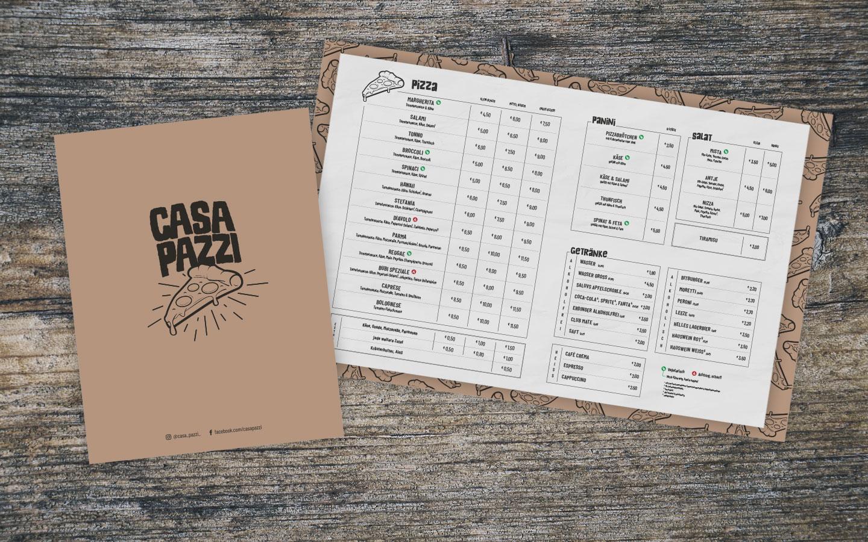 FE_CaseStudy_CasaPazzi_07