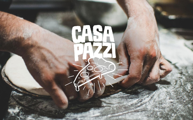 FE_CaseStudy_CasaPazzi_02