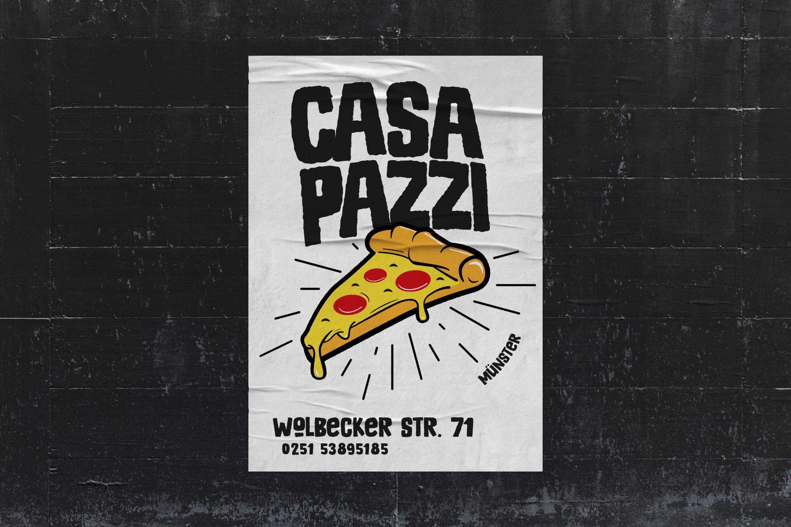 FE_CaseStudy_CasaPazzi_04