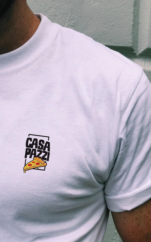 FE_CaseStudy_CasaPazzi_08