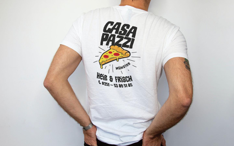 FE_CaseStudy_CasaPazzi_09