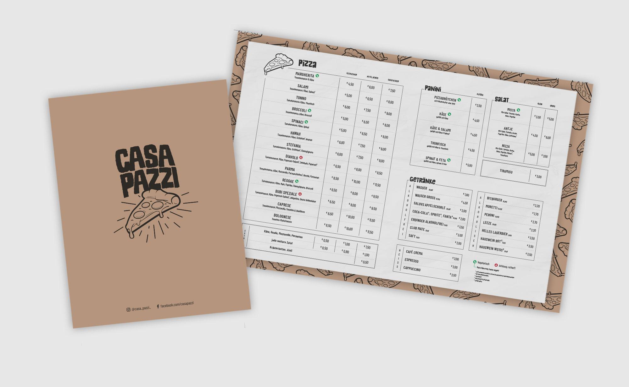 FE_CaseStudy_CasaPazzi_11